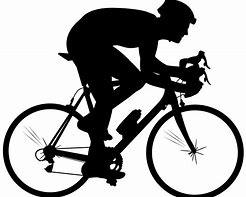 Course cycliste @ Danjoutin