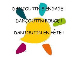 Telethon 2018 @ Maison pour tous - Danjoutin
