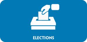 Elections Européennes @ Maison Pour Tous